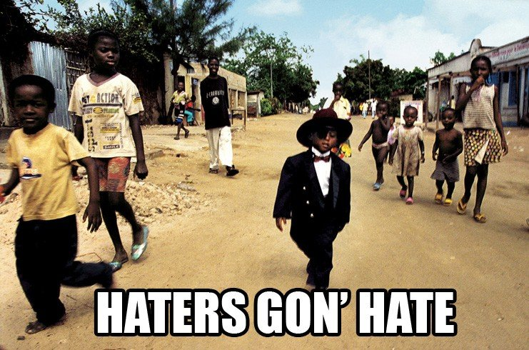 HATERS+GONNA+HATE.+CHECK+DAT_fb2482_3271490